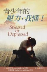 青少年的壓力我懂2014